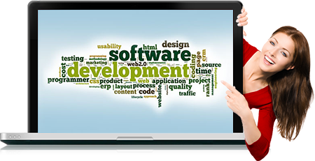 laptop_programmierung